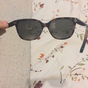 Michael Kors Accessories - Michael Kors sunglasses! Super cute